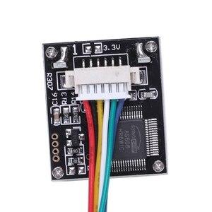 Image 4 - R307 Capacitive Fingerprint Reader/Module/Sensor/Scanner