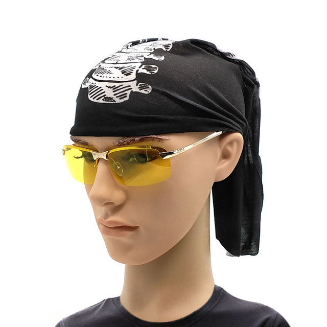 c0657f8cc8 Amarillo gafas de Sol Polaroid de Los Hombres Gafas de Sol Para Conducir de  Noche En