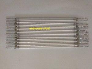 Image 1 - 210mm * 2,0mm ccfl röhre lcd hintergrundbeleuchtung lampe