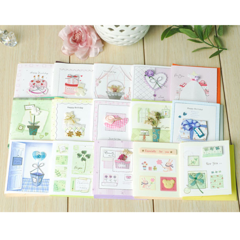 Birthday Card Book PromotionShop for Promotional Birthday Card – Birthday Card Book