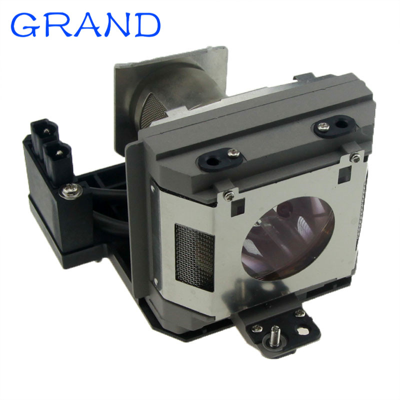 AN-MB70LP replacement projector lamp for SHARP XG-MB70X PG-MB70X PG-MB70XA Projector Lamp With Housing HAPPY BATE replacement projector lamp bulb an p25lp for sharp xg p25x