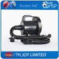 1200W electric air pump air blower for bubble soccer,bumper ball,water roller,zorbing ball,bubble football,zorb