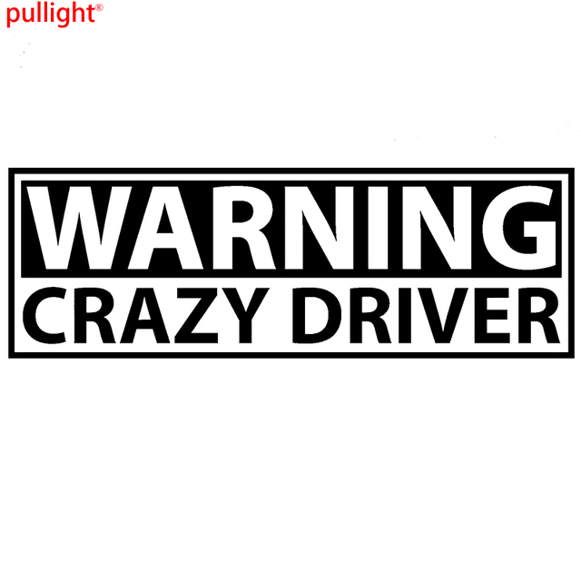 Funny Car Stickers Jdm
