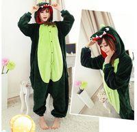 Człowiek zwierząt cosplay costume piżamy damskie piżamy onesies dla dorosłych party one piece stitch lilo i stitch onesie kostiumy