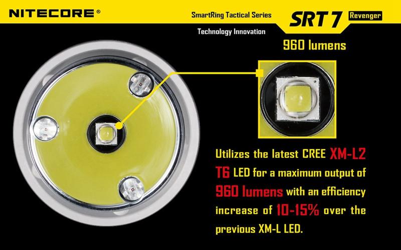 SRT7_En8