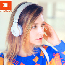 JBL Live 400BT Wireless Bluetooth Headphone Earbuds Play 8 Hours Auriculares Headset hands-free Earphone Original Headphones