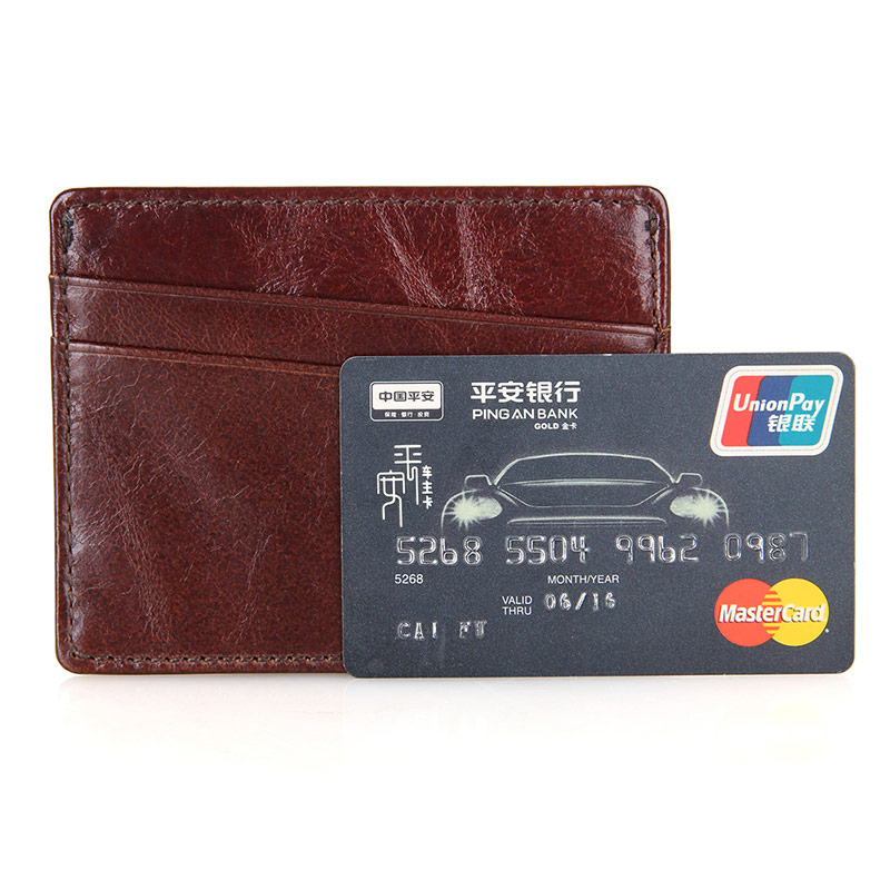 rfid%20wallet%20card%20holder%205_zpsjuzesvwy