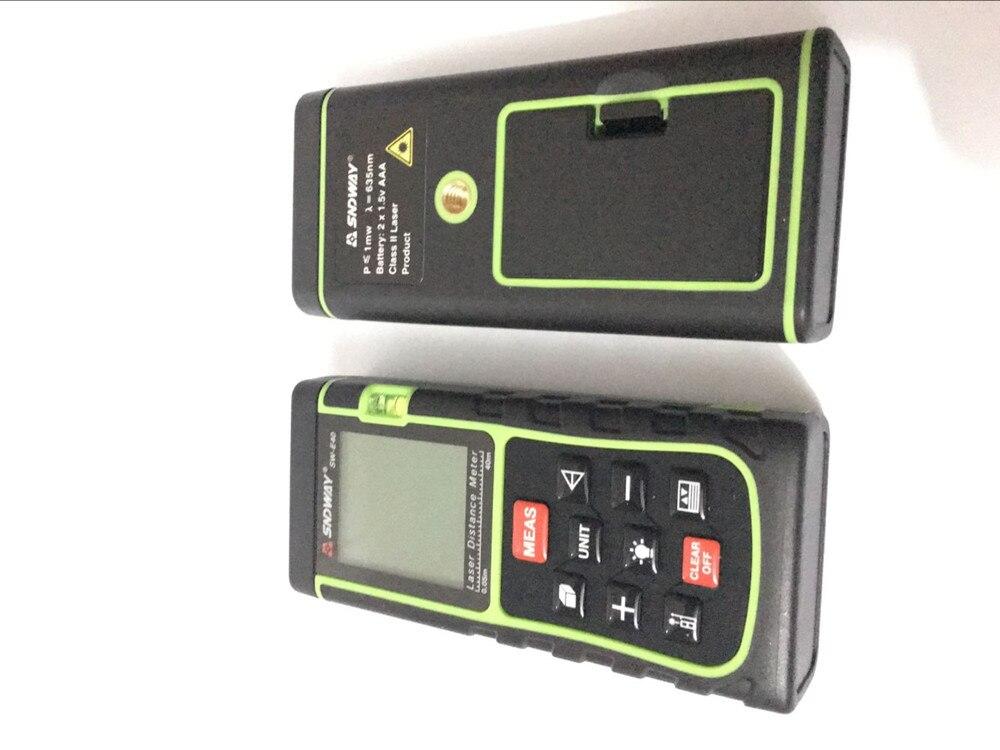 Laser Entfernungsmesser Englisch : Entfernungsmesser englisch laser