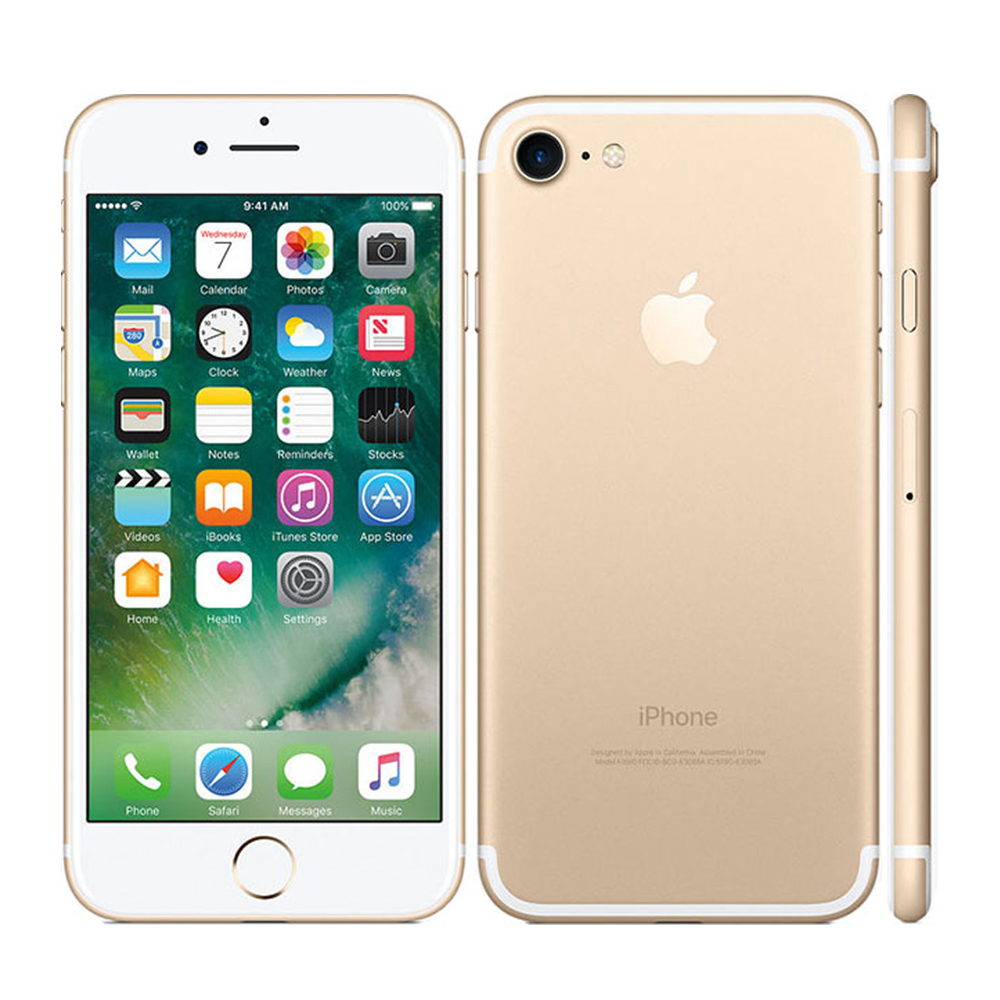 apple external corporate communication iphone4 Apple incorporated financial and business news, updates, and information from the new york times and other leading providers apple unveils iphone 7 sept 7, 2016.