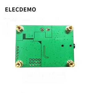 Image 3 - PCM5102A Modulo Audio Digitale I2S IIS Stereo DCA Modulo scheda di Decodifica Digitale ad Analogico Convertitore Audio consiglio