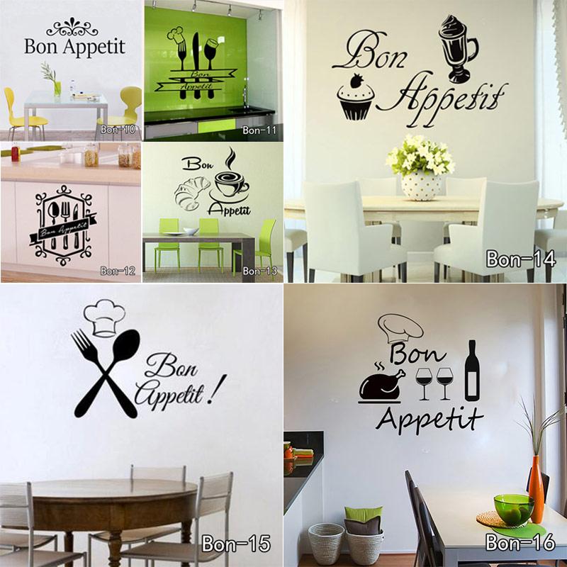 Stickers pour carrelage cuisine les teintes pour for Stickers pour cuisine decoration