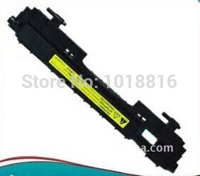 Free shipping 100% new for HP9000 9050 Fuser Lower Separation Guide RB2-5946-000 RB2-5946 on sale