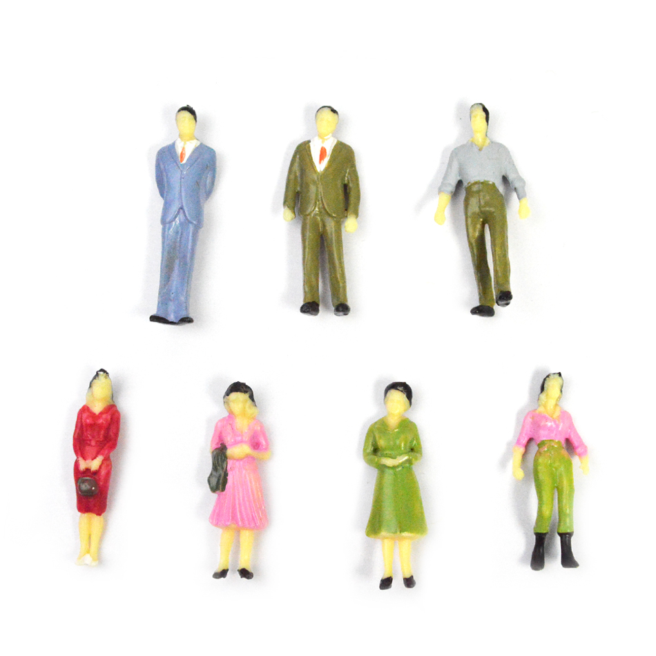 model-people-6