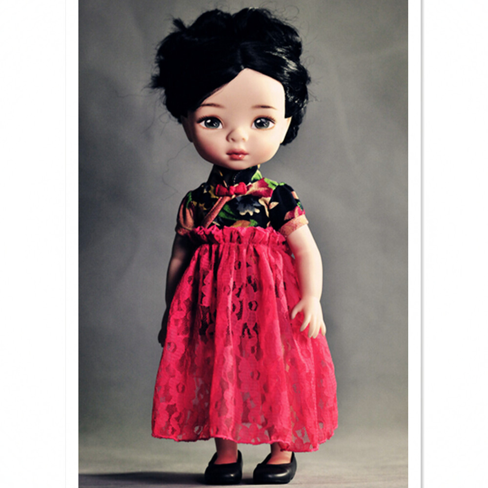 Dolls Clothes Patterns Free Promotion Shop For Promotional Dolls Clothes Patterns Free On