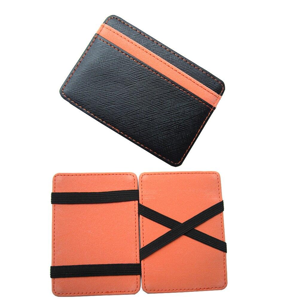 bolsa da carteira para mulheres Modelo Número : Bj1702h008