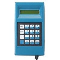 Otisdebugger Лифт Тесты инструмент эскалатор сервер Тесты конвейер инструмент отладки GAA21750AK3 для XIZI