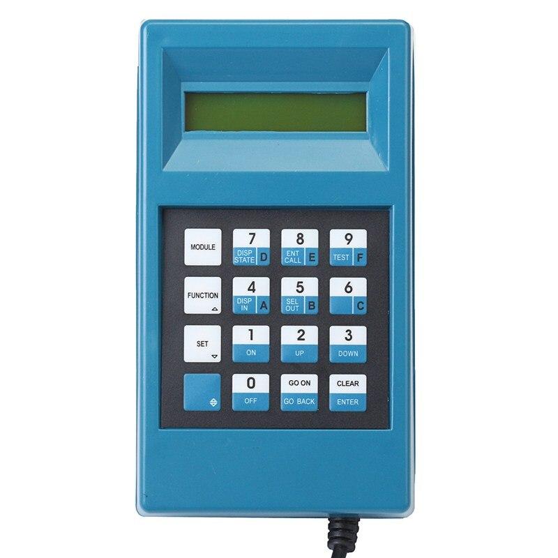 Otisdebugger Elevador Elevador Ferramenta de Teste Teste Servidor Transportadora Ferramenta de Depuração GAA21750AK3 Para XIZI Rolante