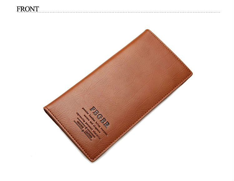 New arrival!! Free Shipping genuine leather wallet men, hot sale brand designer coin wallet, real leather clutch purse for men