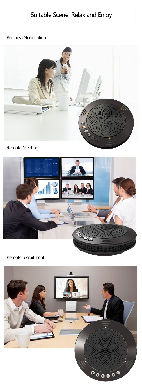 Cheap Sistema de conferência
