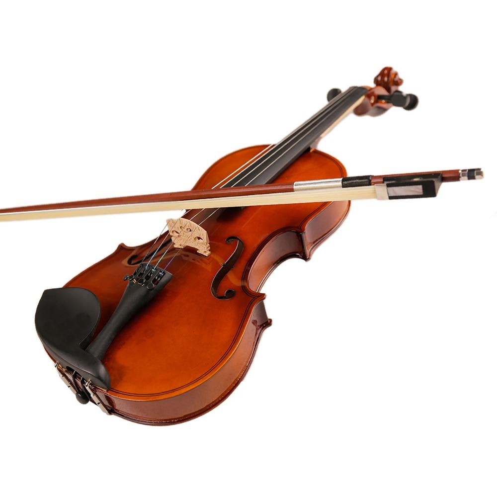 TONGLING ապրանքանիշի բարձրորակ կոշտ - Երաժշտական գործիքներ - Լուսանկար 2