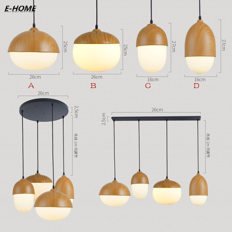 ikea lustres interesting lustre cuisine ikea lustre ikea noir suspension cuisine suspension. Black Bedroom Furniture Sets. Home Design Ideas