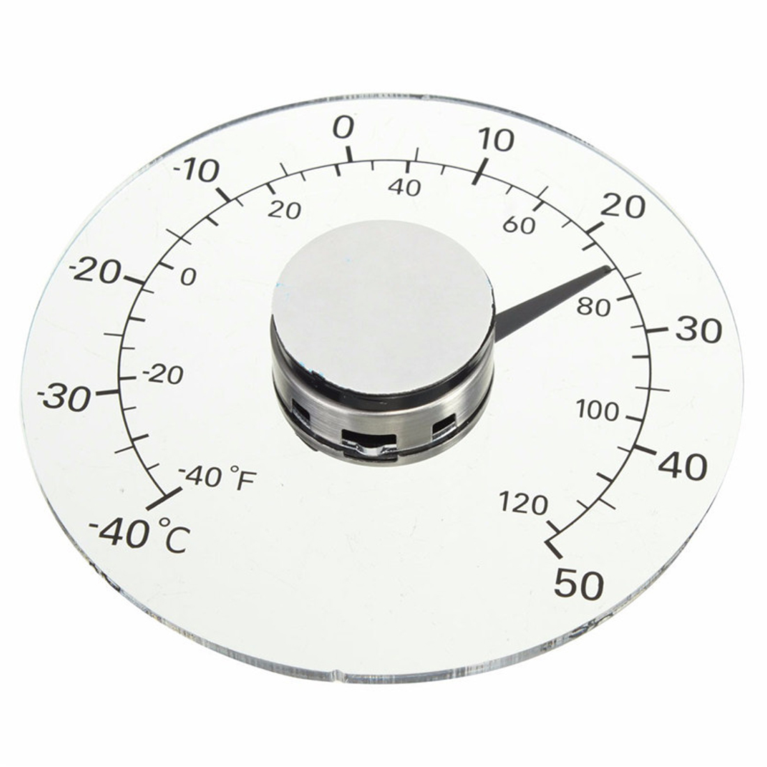 Aliexpress.com : Buy Temperature Monitoring Meter Glass
