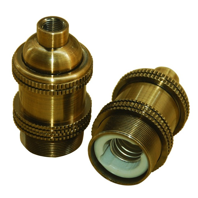 parts pack chandelier of depot the in candle home size candelabra repair replacement exotic socket medium