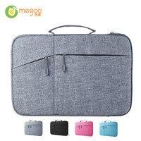 Megoo Laptop Sleeve Bag 12 3 12 5 13 13 3 13 5 15 5 15
