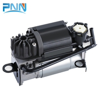 Brand New For Mercedes Benz S Class W220 W211 W219 Chassis Airmatic Air Suspension Compressor Pump A2203200104 A2113200304