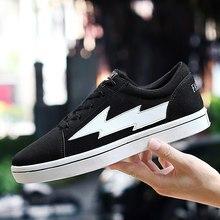 ba7835bae6c0 Men Sneaker Sport Stan Originals Superstar Low Top Old Canvas Homme Black  Shoes Walking 23 Skateboarding Lightweight Footwear
