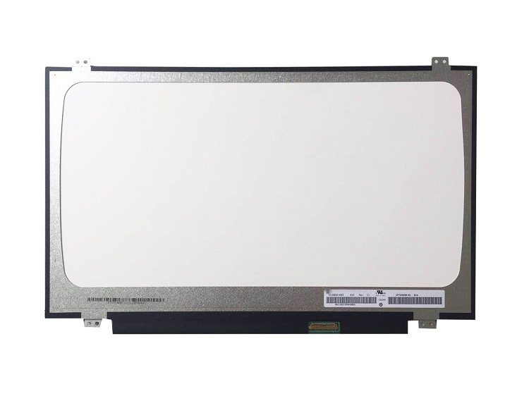 For ACER ASPIRE E5 576G Display Laptop led LCD Screen Matrix 15.6 inch 30pin-in Laptop LCD Screen from Computer & Office    1