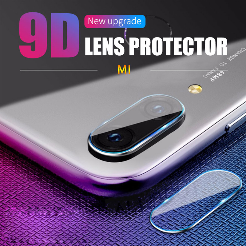 Gift 3D Tempered Glass Xiaomi Mi 9 SE Mi 9T Full Cover Glass Film mi9se mi9t Screen Protector For xiaomi mi9 t mi9 se Glass in Phone Screen Protectors from Cellphones Telecommunications