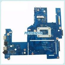 Для hp 15-R 15T-R w N2840 материнская плата LA-A994P 788289-601 788289-501 788289-001 аккумулятор большой емкости 100% работают отлично