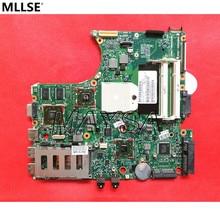 574506-001 основной совет, пригодный для HP 4515 s 4416 S Тетрадь материнская плата для ноутбука DDR2, с дискретным графическим процессором