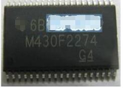 Price MSP430F2274IDAR