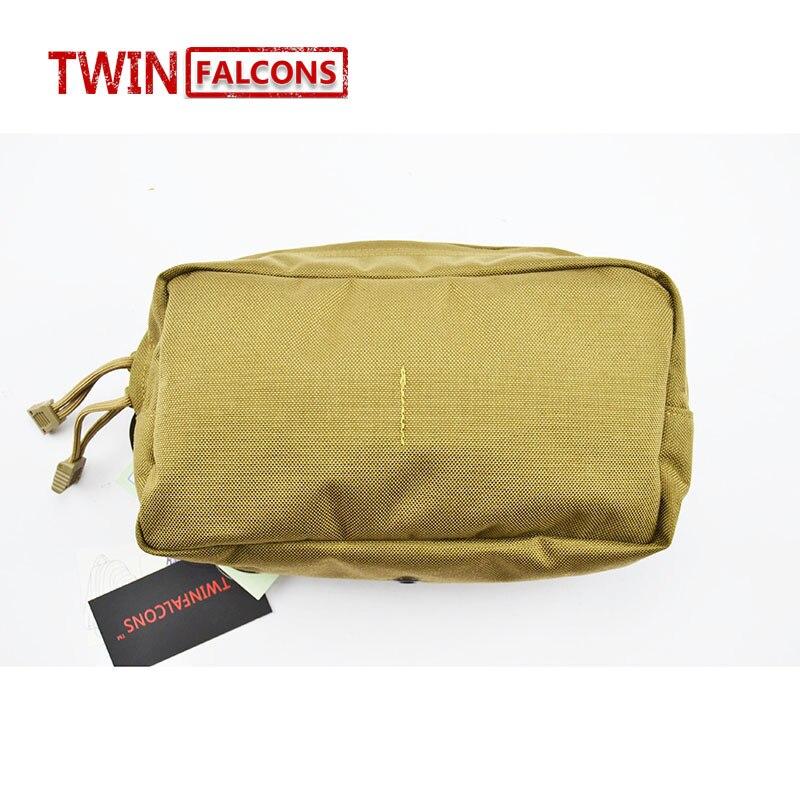 Molle tasche CORDURA Männer Outdoor Camping Taschen, Taktische Molle Rucksäcke, Pouch Gürtel Tasche, Militär Taille Rucksack TW-P005