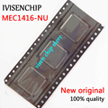 2 шт. MEC1416-NU MEC1416 NU QFP-128