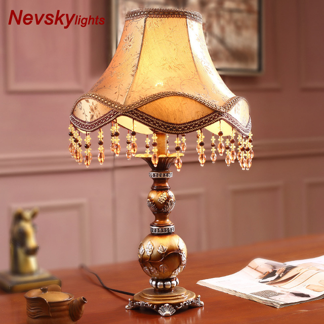 Aliexpress.com : Buy Home decor Bedding Art Decor Resin ...