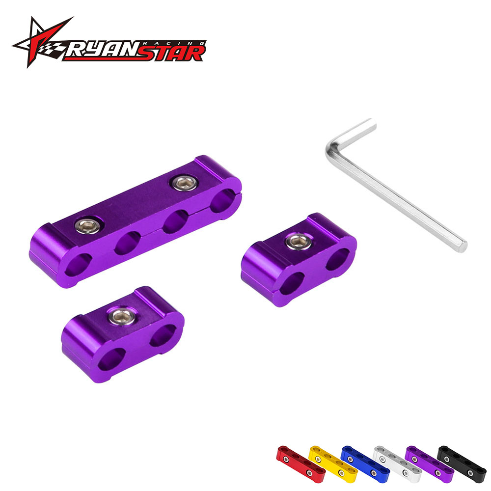 Engine SPW Spark Plug Wires Separator Divider Clamp Kit for 8mm 9mm on 18mm plugs, 6mm plugs, 2 gauge plugs, 25mm plugs, 30mm plugs, types of plugs, 2mm plugs, 28mm plugs, stainless steel plugs, 50mm plugs, 3d wood plugs, 9mm plugs, 14mm plugs, car spark plugs,