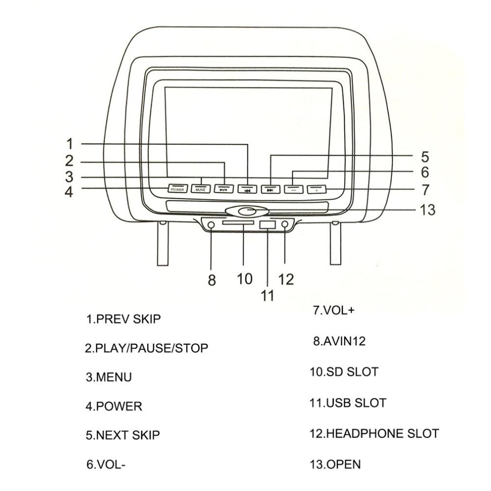 ZQ444100-D-37-1