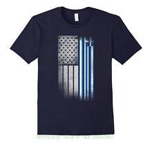 b424b5e0c6f6dc Новые модные мужские короткий рукав Футболка хлопковые футболки Греческий  американский флаг-США флаг Греции футболка