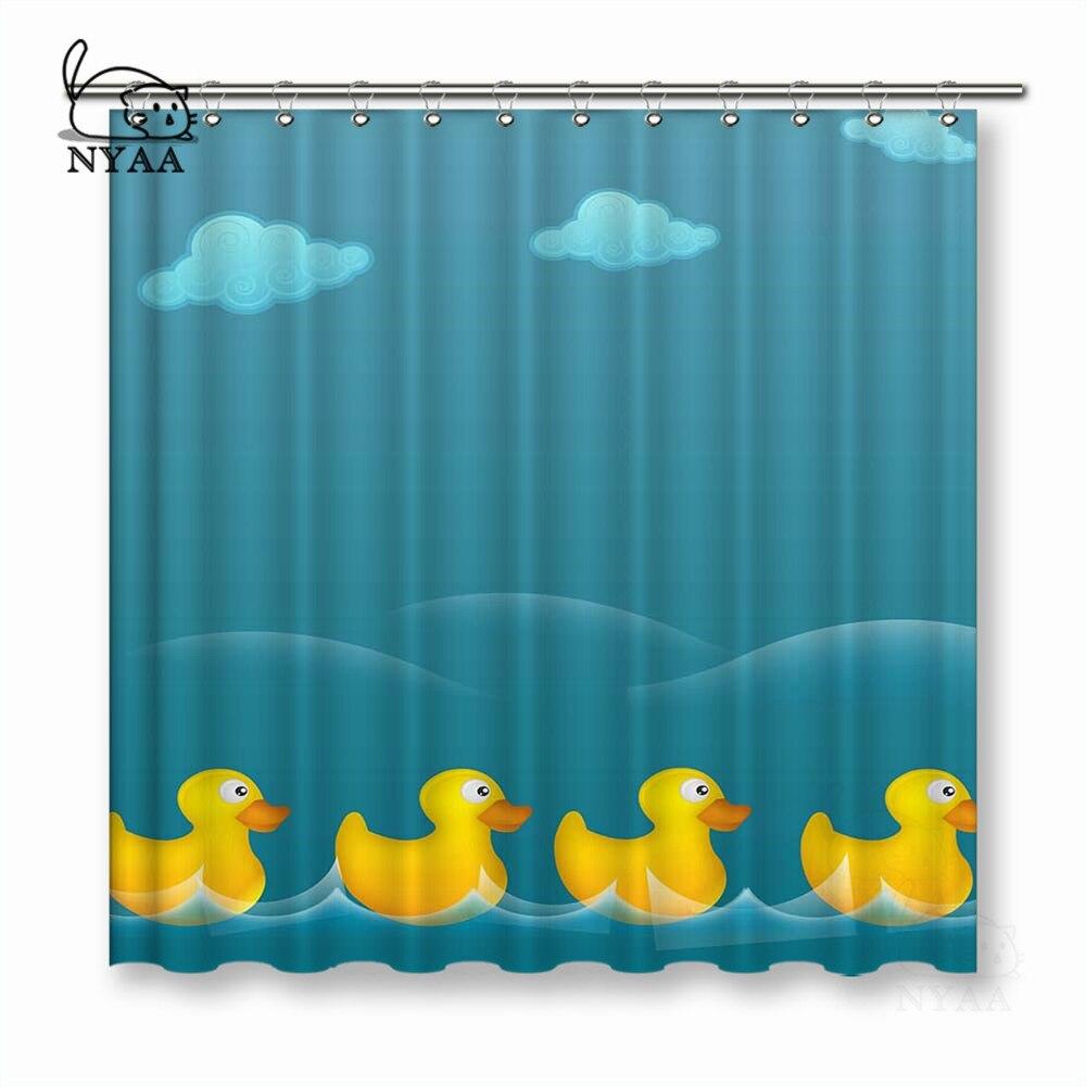 Großhandel rubber shower curtain Gallery - Billig kaufen rubber ...