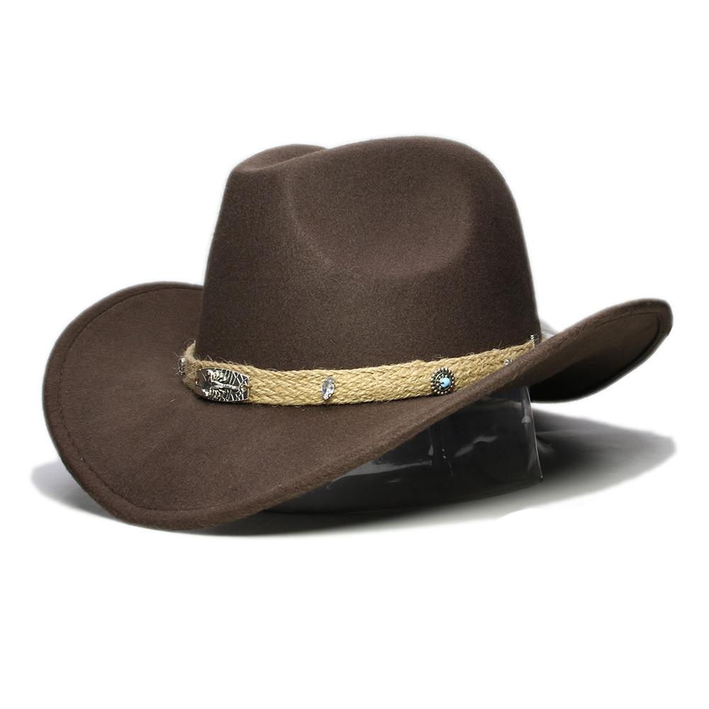 Vintage Velour Feather Cloche-Coolie Hat Vintage Millinery Mod Hat Church Hat Vintage Hat Winter Hat 1950s-60s Hat Dome Hat