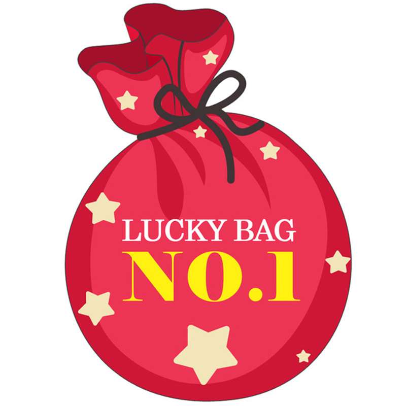 Jatektoon Special link NEW Random Lucky Bag mystery bag children adut Clothing shoes and hat Rose network Everything is possible