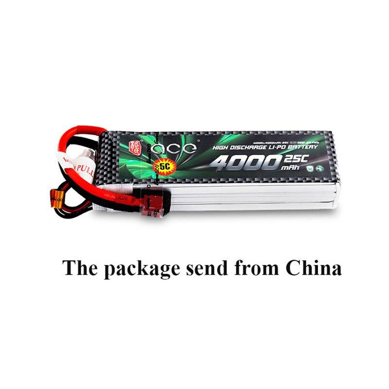 mah lipo bateria 25c 50c 2 s t 02