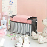 Babywow Store - Small Orders Online Store, Hot Selling and more ...
