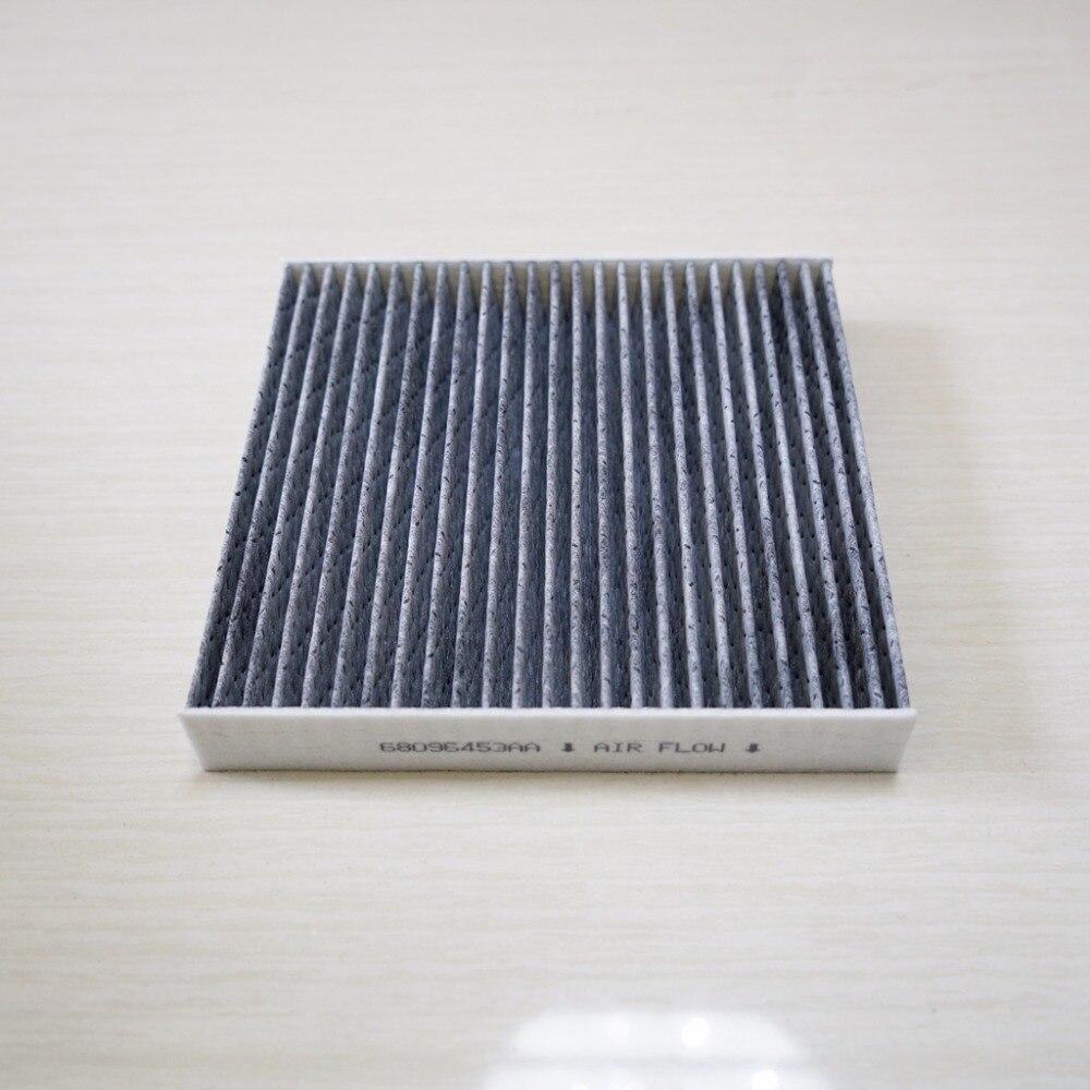 cabin air filter for 2004- FIAT 500 PANDA 1.2 / 1.3 / 1.4 .for 2008- FORD KA (RU8) 1.2 / 1.3 OEM:68096453AA #FT316Ccabin air filter for 2004- FIAT 500 PANDA 1.2 / 1.3 / 1.4 .for 2008- FORD KA (RU8) 1.2 / 1.3 OEM:68096453AA #FT316C