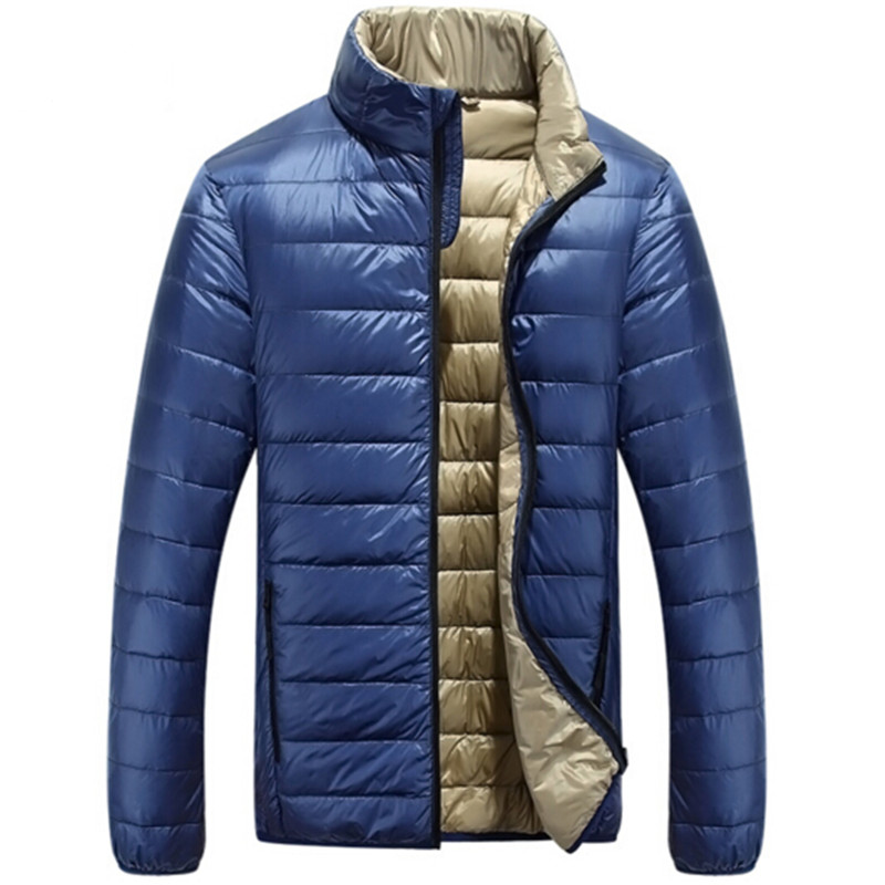 Compare Prices on Ultralight Down Jacket- Online Shopping/Buy Low