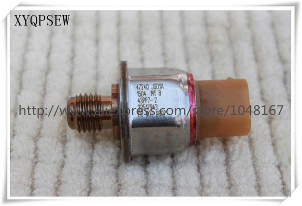 XYQPSEW OEM 47240 JG01A,47240-JG01A,47240JG01A,43PP7-2 case For pressure switches, pressure valve