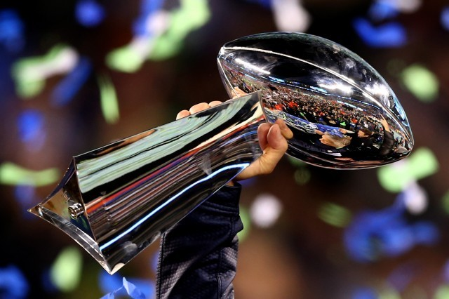 Lombardi-Trophy-640x426